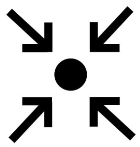 w_MeetingPoint_0
