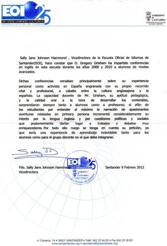 GREG EOI,letter